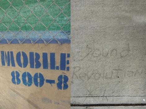 mobile-sound-revolution